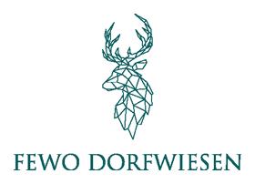 Fewo Dorfwiesen